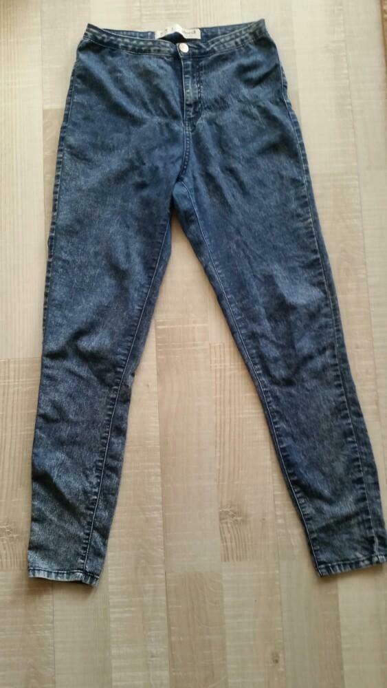 Denim co. Soft jeans Maat 38