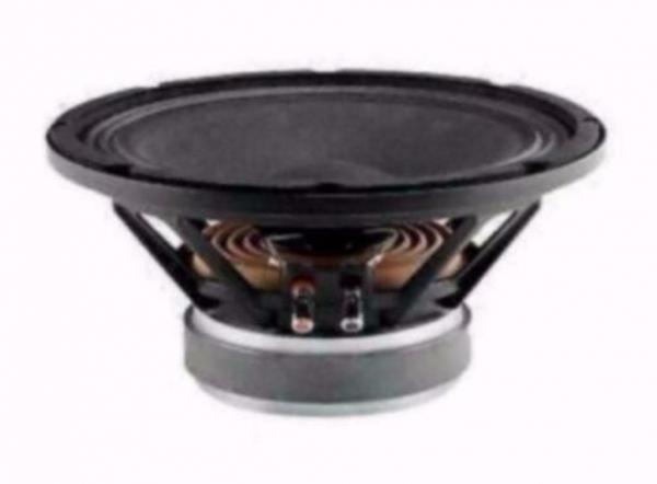 Speaker 10 inch 25 cm 150 Watt RMS 8 Ohm (PA10-8-KJO)