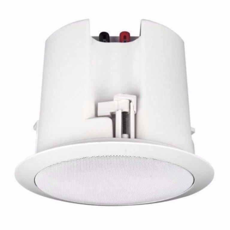 100 Volt 20 Watt Plafond Inbouw Speaker CS-4230