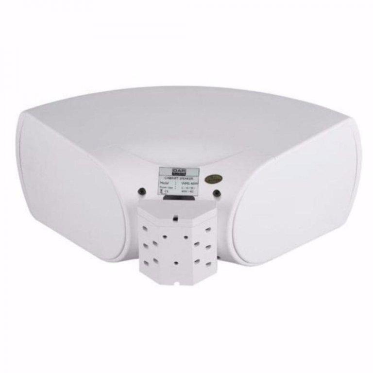 100 Volt 40 Watt Music Speaker WMS-40W