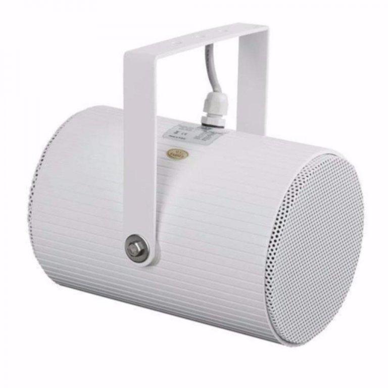 10 Watt100 Volt Projector Luidspeaker PSU-510M