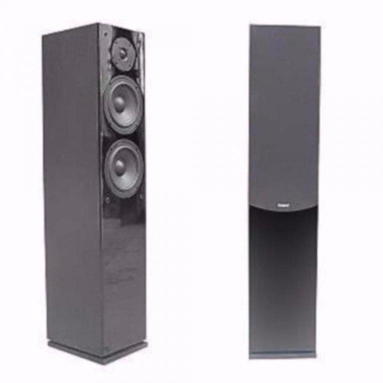 2 weg kamer speakers 2 x 120Watt Rms(02FD)
