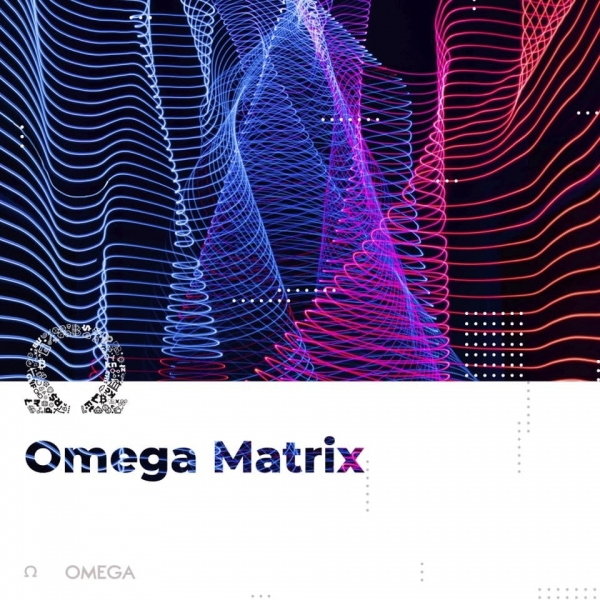 Omega Best Update MATRIX Project