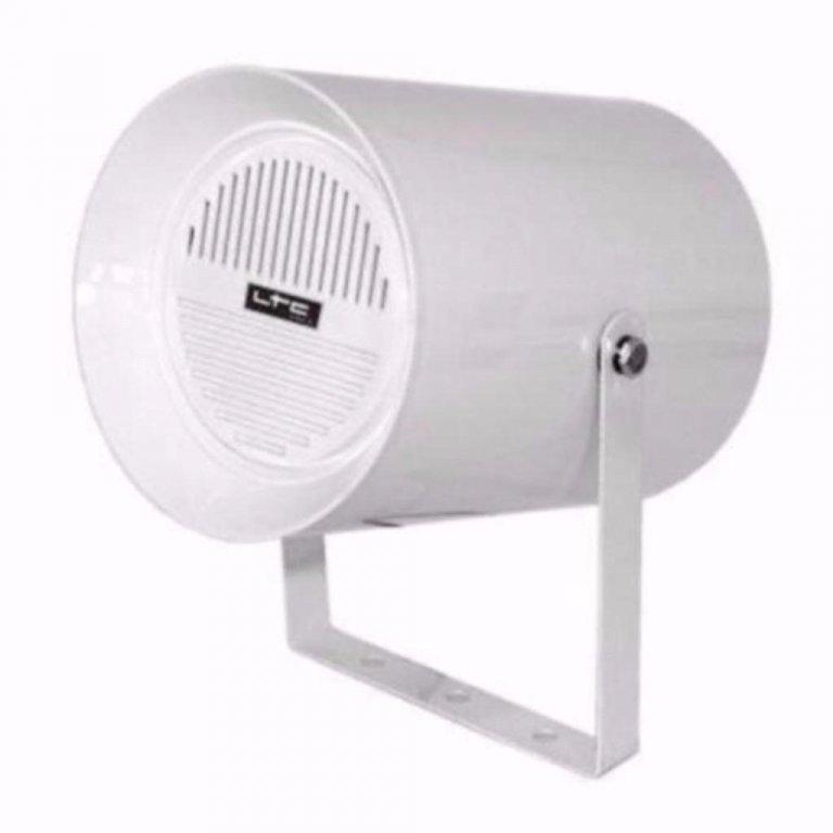 "100Volt buiten Sound Projector 20Watt / 6.5 ""/ 16cm (2035-B)"