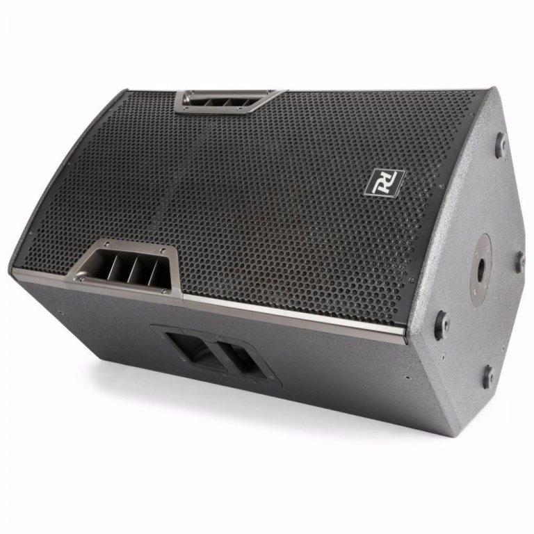 Power Dynamics PD615A Actieve Speaker 15 inch 1000 Watt