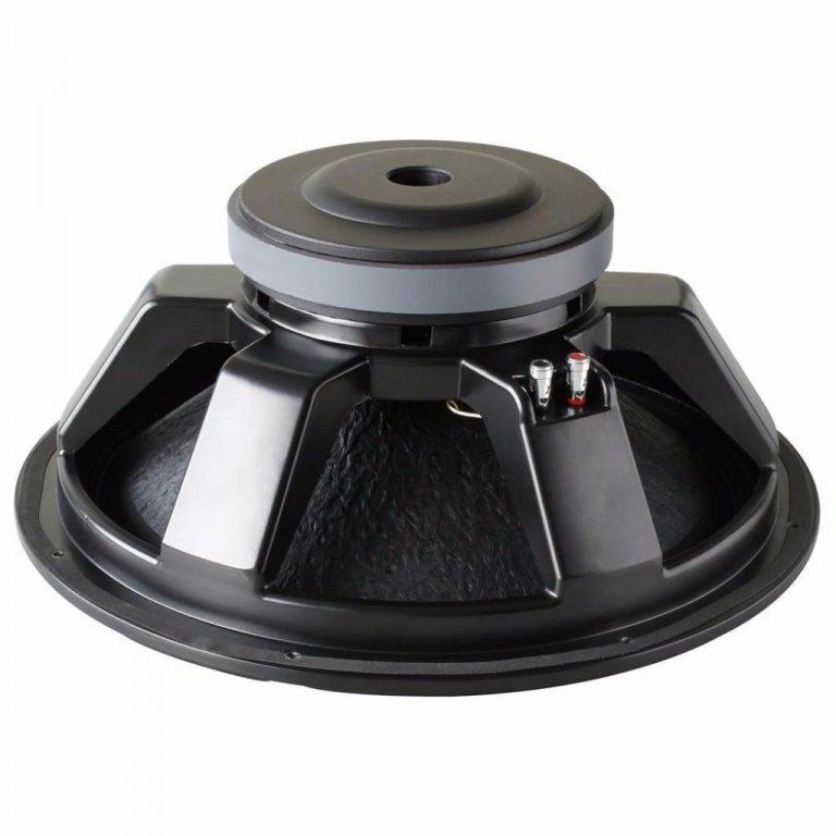 Power Dynamics PD-512A Actieve Speaker 12 inch 800W (901T)
