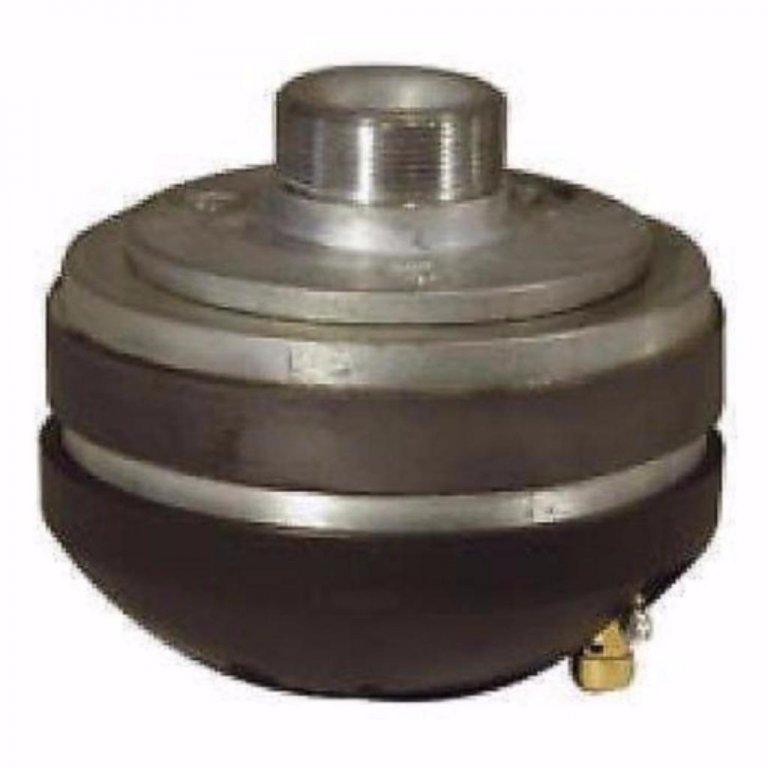Compressie Driver 80 Watt 8 Ohm 93 dB (409-UK)
