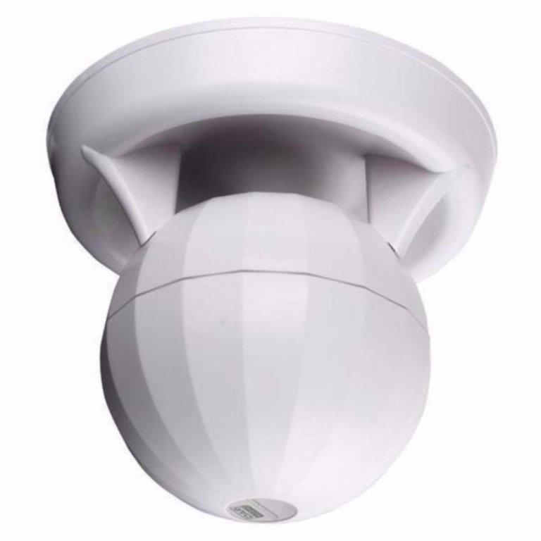 100 Volt 30 Watt Plafond Speaker SS-306