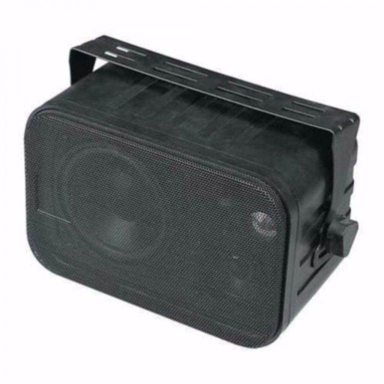 Surround Speakers 2 x 60 Watt (028B)