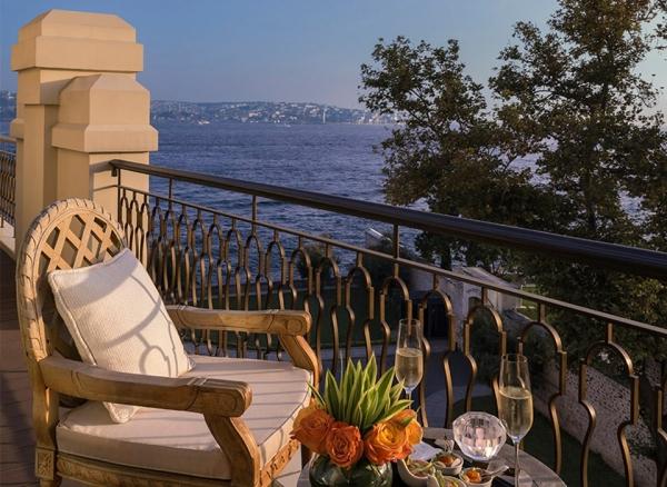 5-sterren hotels te koop in istanbul.