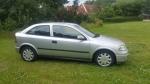 Opel Astra 1.6-16V Comfort