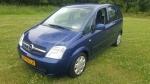 Opel Meriva 1.7 CDTi Maxx