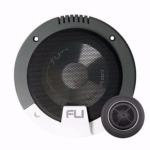 Vibe FLI Compo set 13 Cm 225 Watt