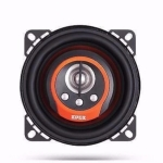 VIBE EDGE 13cm ED205-E2 5 CO-AXIAL SPEAKERS