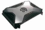 Versterker US-Blaster 800 Watt (1368-B)
