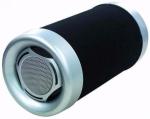 SubWoofer SilverSonic 8 Inch 350 Watt,