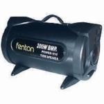 Fenton SuBwoofer 500 Watt Nieuw