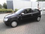 Opel Corsa 1.2-16V Njoy -Nette auto