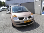 Renault Modus 1.2-16V Dynamique Luxe -Airco-Clima