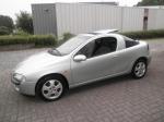 Opel Tigra 1.4i-16V 1 Ste Eigenaar
