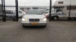 Mercedes-Benz E-klasse 200 Classic YOUNG TIMER