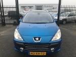 Peugeot 307 SW 1.6 HDiF Premium
