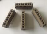 POLYBLOC DISTRIBUTION BLOCK 1X35mm² 3X10mm²