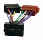 ISO-Pioneer Adapter kabel Pioneer autoradio's 2003