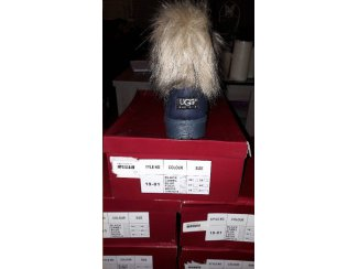 Mooie party uggs