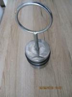 Luxe deurstopper of tegengewicht/balast