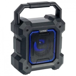 PARTY-BAGGY30 Oplaadbare Bluetooth luidspreker