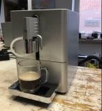 Koffiemachine Jura ENA MICRO OTC totaal gereviseerd 3 stuks