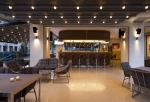 Een prachtig 3-sterren hotel te koop in Marmaris