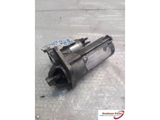 Startmotor Renault Clio III 1.5 dCi Collection ('05-'12)