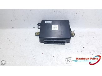 ESP / ABS Computer Honda Civic Aerodeck VTI 1995 - 2000