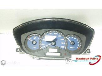 Tellerklok / kilometerteller Chevrolet Matiz 1.0 2004 - 2010