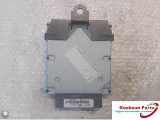 ECU-module Ford Mondeo III 3.0 V6 ST220 ('00-'07) meba