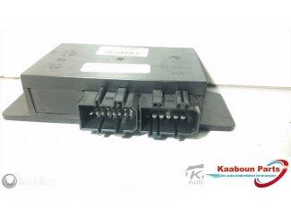 Zekeringkast / Comfortmodule Volkswagen Passat 3B 96 - 2000