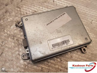 ECU-module Jaguar S-type 4.0 V8 ('99-'07) gc
