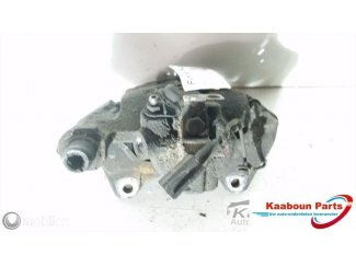 Remklauw links voor Ford Ka II 2009 - 2015