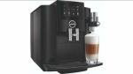 Koffiemachine Jura S80 NIEUW FABRIEKSGARANTIE