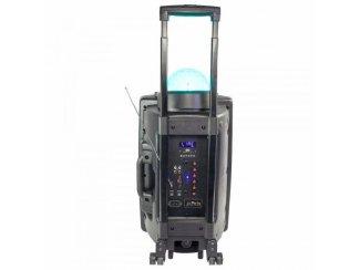 PARTY-15ASTRO Mobiel Geluid Systeem 800Watt (6113P-B)