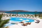 Cesme de satilik denize sifir muhtesem bir otel. (Turkije).