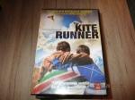 dvd kite runner
