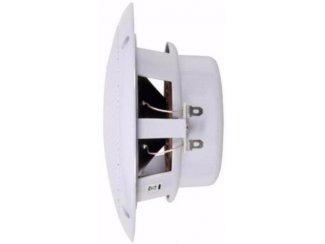 Marine Speaker 16,5 Cm 4 Ohm 100Watt (061UE)