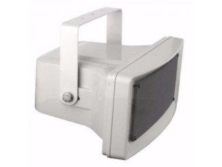 100 Volt Muziek Hoorn Speaker 30 Watt MHS30S,