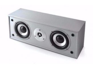 Complete 5,1 Surround Speaker Set (001-B)
