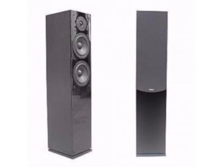 2 weg kamer speakers 2 x 120Watt Rms(02FD)