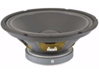 Bas Speaker 30 Cm 400 Watt 8 Ohm (176-UK)