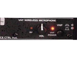Mobile speaker 20 Cm ,Bluetooth,Usb,Sd,Headset (017HB)